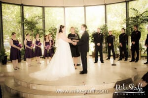 Concorde Inn Banquet & Conference Center – Clinton TWP Wedding Photo -