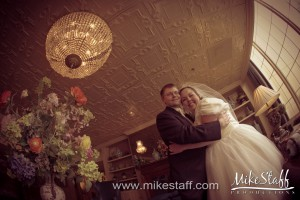 Kensington Court Ann Arbor – Ann Arbor, MI Wedding Photo -