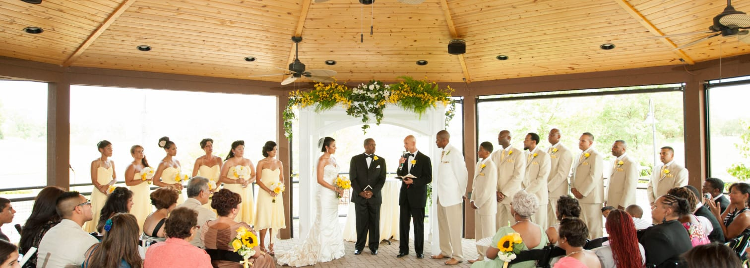 Lakes of taylor michigan wedding venues lakes of taylor junglespirit Choice Image