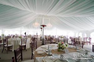Pine Trace Golf Club – Rochester Hills, MI Wedding Photo -