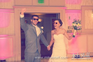 Royalty House – Warren, MI Wedding Photo -