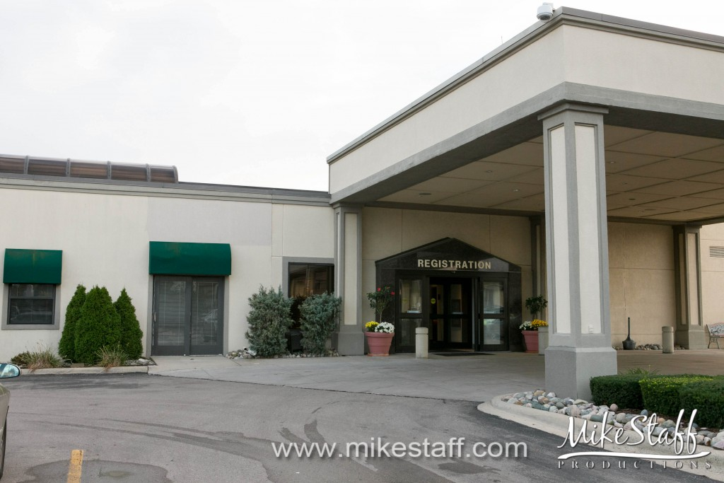 Hotel Rooms In Sterling Heights Mi