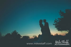 Sycamore Hills Golf Club – Macomb, MI Wedding Photo -