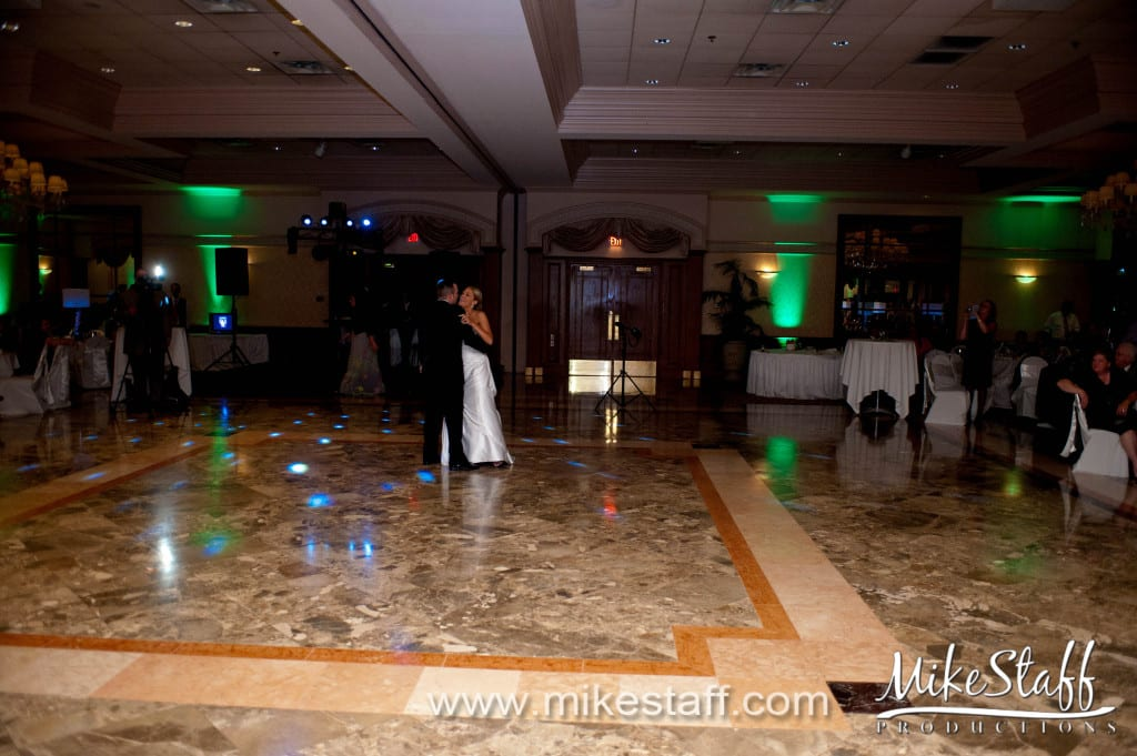 Villa Penna Sterling Heights Mi Michigan Wedding Venues