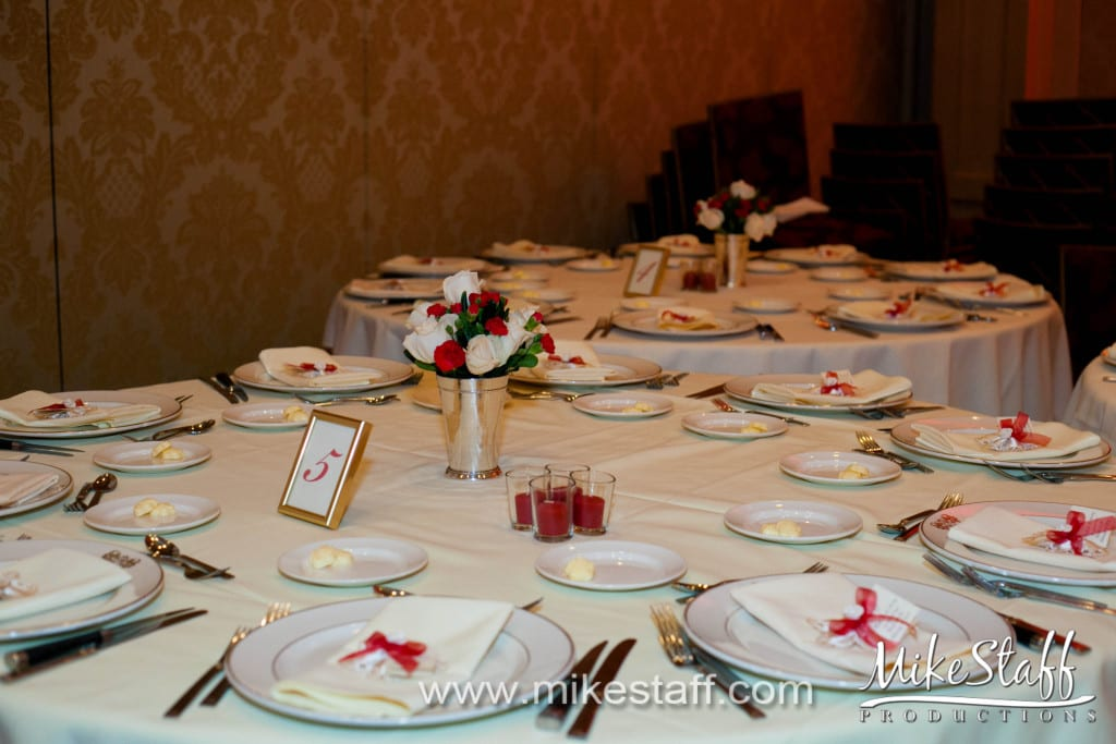 Wedding Photography At The Townsend Hotel In Birmingham: The Townsend Hotel - Birmingham, MI