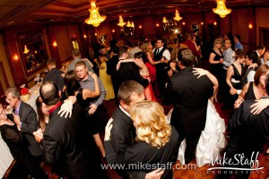 Holiday Inn, Southgate Wedding Photo -