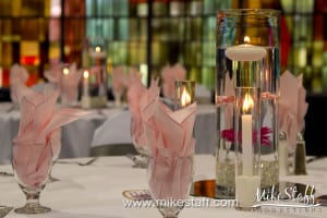 Silver Gardens – Southfield Wedding Photo -
